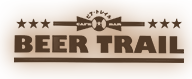 BEER TRAIL